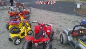 auticka-a-motorky-02.jpg