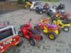auticka-a-motorky-03.jpg