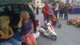 auticka-a-motorky-04.jpg