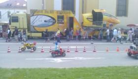 auticka-a-motorky-05.jpg
