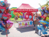 balony-01.jpg