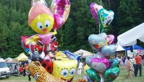 balony-02.jpg