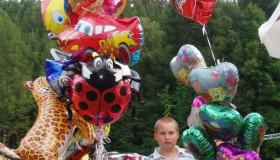balony-03.jpg