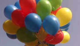 balony-04.jpg