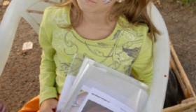 malovanie-na-tvar-pre-detii-01.jpg