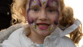 malovanie-na-tvar-pre-detii-02.jpg