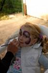 malovanie-na-tvar-pre-detii-03.jpg