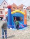 skakaci-hrrad-sport-domcek-03.jpg