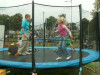 trampolina-pre-detii-01.jpg