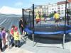 trampolina-pre-detii-02.jpg