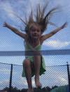 trampolina-pre-detii-03.jpg