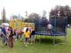 trampolina-pre-detii-05.jpg